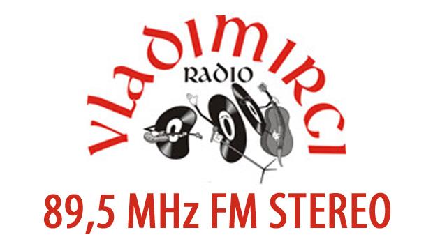 radiovladimirci_slide1