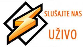 radiovladimirci.com_slide3